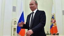 Путин усмирил Эрдогана. Порошенко следующий?