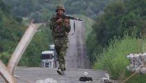 """""""Юго-Восток Украины могут ждать зачистки и диверсии"""""""