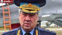 Россия начала поставки зенитных ракетных систем в Сирию
