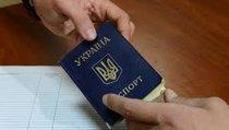 Как живётся украинцам в России