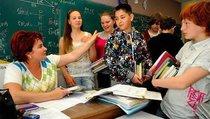 Западная модель образования: Россия взяла лучшее