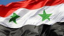 Сирийская свободная армия договаривается с Россией
