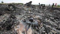 """Расследование крушения Boeing 777 - это """"формальность"""""""