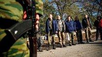 """""""Украину подготовили к самоубийству"""""""