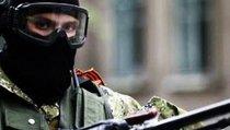 "Кто ведёт ""битву за Донбасс""?"
