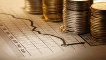 Как запустить деньги в экономику?