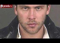 Семен Варламов оказался бытовым насильником