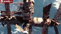 США отказались от неразмещения оружия в космосе