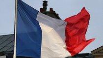 Провинция Франция заявила о своем суверенитете