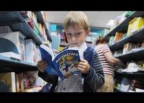 Можно ли доверять учебникам?