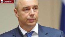 Дефицит российского бюджета покроет ФНБ