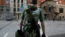 """""""Киев хочет обвинить Россию в поддержке терроризма"""""""