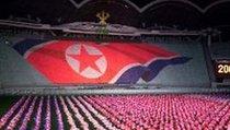 Северная Корея запустит ракету на Луну?