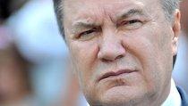 """Украине не нужен суд над Януковичем: он слишком много знает"""