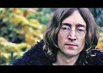 Дом Джона Леннона ушёл с молотка