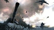 """""""Поле битвы из Сирии перенесли на Украину. Далее — Кавказ"""""""