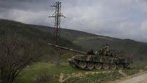 Нагорный Карабах: компромисс найден?