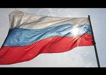 4 ноября: что празднует Россия?