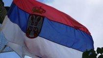 Албанцы Косово выбирают сербский паспорт