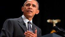 """""""Вся Франция боится не выполнить приказы Обамы"""""""