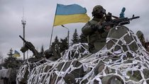 Встреча в Минске: последний шанс на мир для Украины?