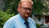 Виталий Милонов: Россия должна избавиться от мародеров