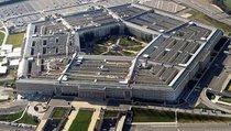 Пентагон призвал стрелять в журналистов