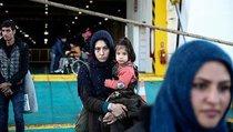 Кризис на Балканах приведёт к Третьей мировой?