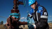 Россия сократит добычу нефти?