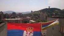 Косово отказали в членстве в ЮНЕСКО