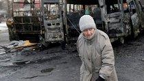 Донбасс отдадут олигархам?