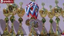 WADA не верит российским спортсменам