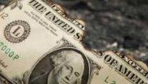 Век гегемонии доллара заканчивается?