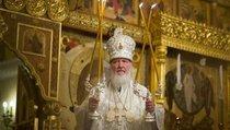 Должна ли Россия выбирать между Богом и правами человека?