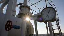 Турция и Болгария снова за «энергетическую» дружбу с Россией?
