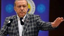Эрдоган поведёт Турцию к России?
