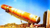 О чем договорились страны НАТО на закрытой встрече по ядерной программе России?