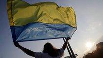 Лев Вершинин о весеннем обострении на Украине