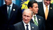 Россия финансирует европейскую оппозицию?