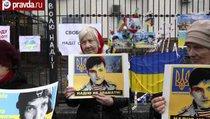 Савченко обменяют на Бута и Ярошенко?