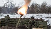 """""""Войны на Украине не будет. Будут провокации"""""""