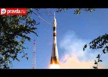 Россия покорит Марс?