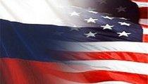 Россия-США: Как молоды мы были и искренне любили