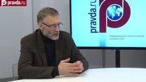 Встреча в Минске: война на Украине закончена?