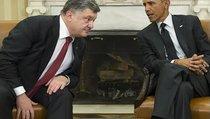 """""""Украину готовят к внешнему управлению"""""""