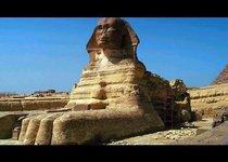 Какие тайны хранит культура Египта?