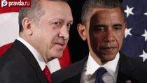 Больше не друзья? США вывозят ядерное оружие из Турции в Румынию