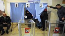 Какой выбор сделает Крым?