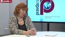 Встреча в Минске: кулуары, домыслы, слухи