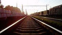 По каким дорогам Россия поедет в светлое будущее?